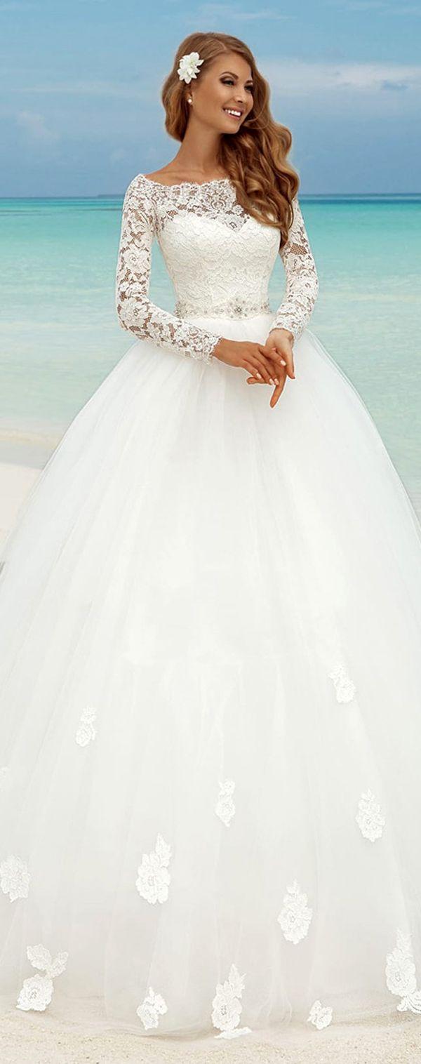 Wedding-Dresses-0723