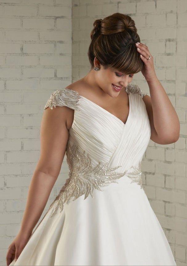 Wedding-Dresses-0724