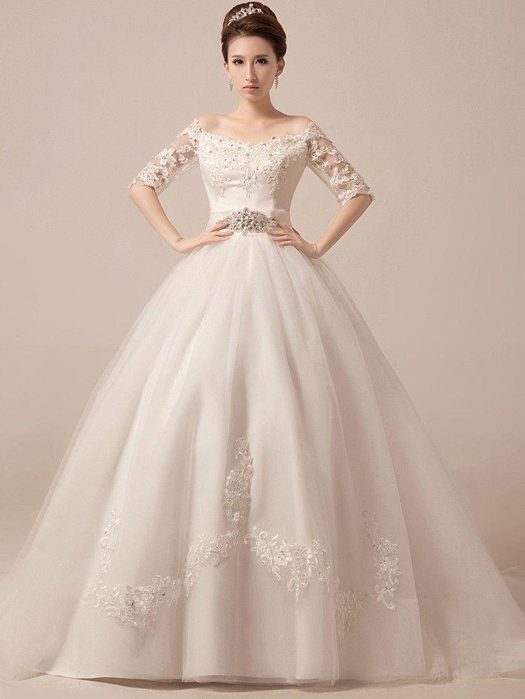 Wedding-Dresses-0725
