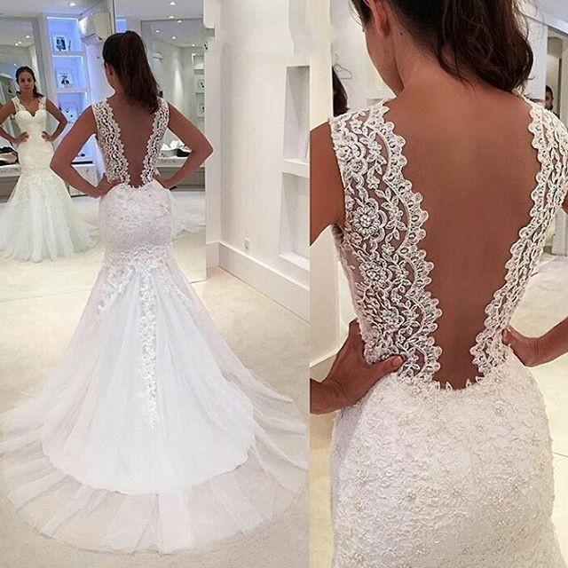 Wedding-Dresses-0726