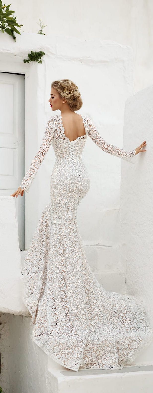 Wedding-Dresses-0727