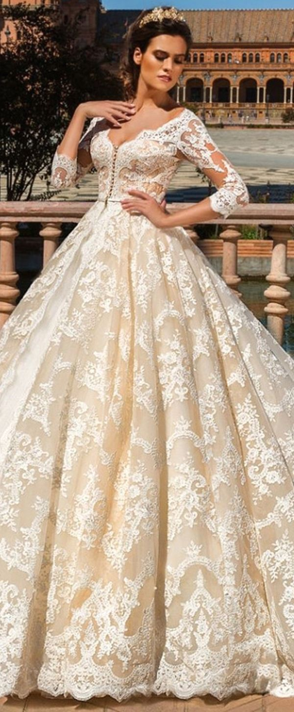 Wedding-Dresses-0728