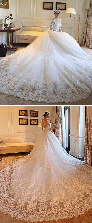 Wedding-Dresses-0729