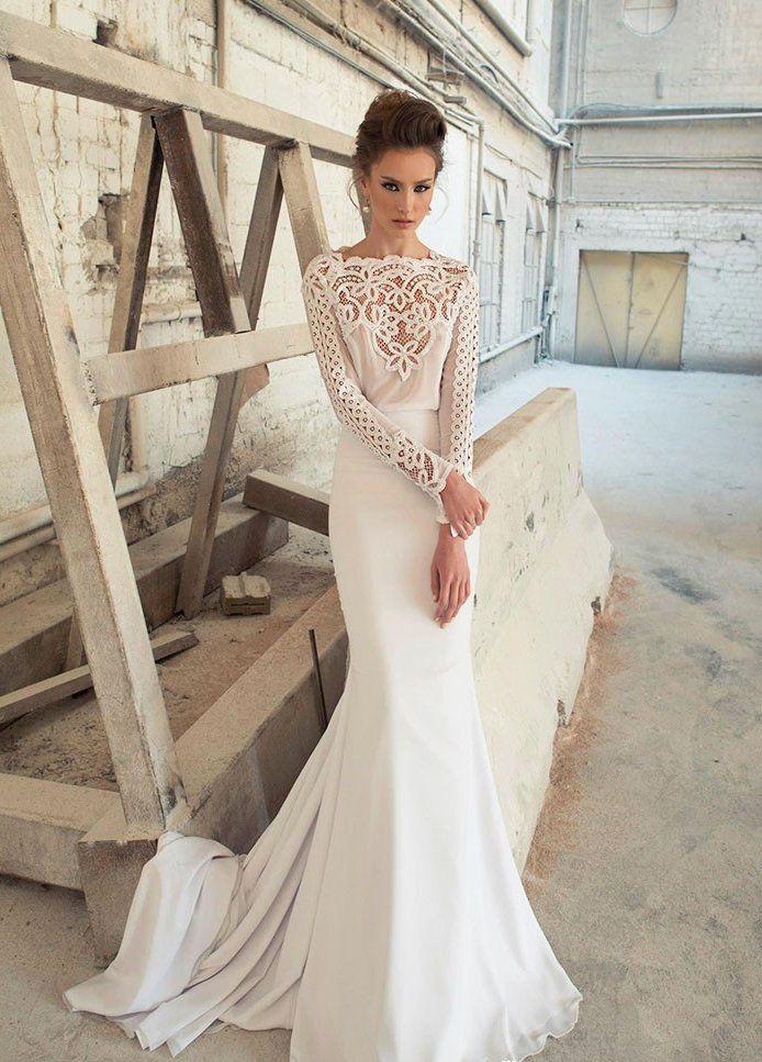 Wedding-Dresses-0730