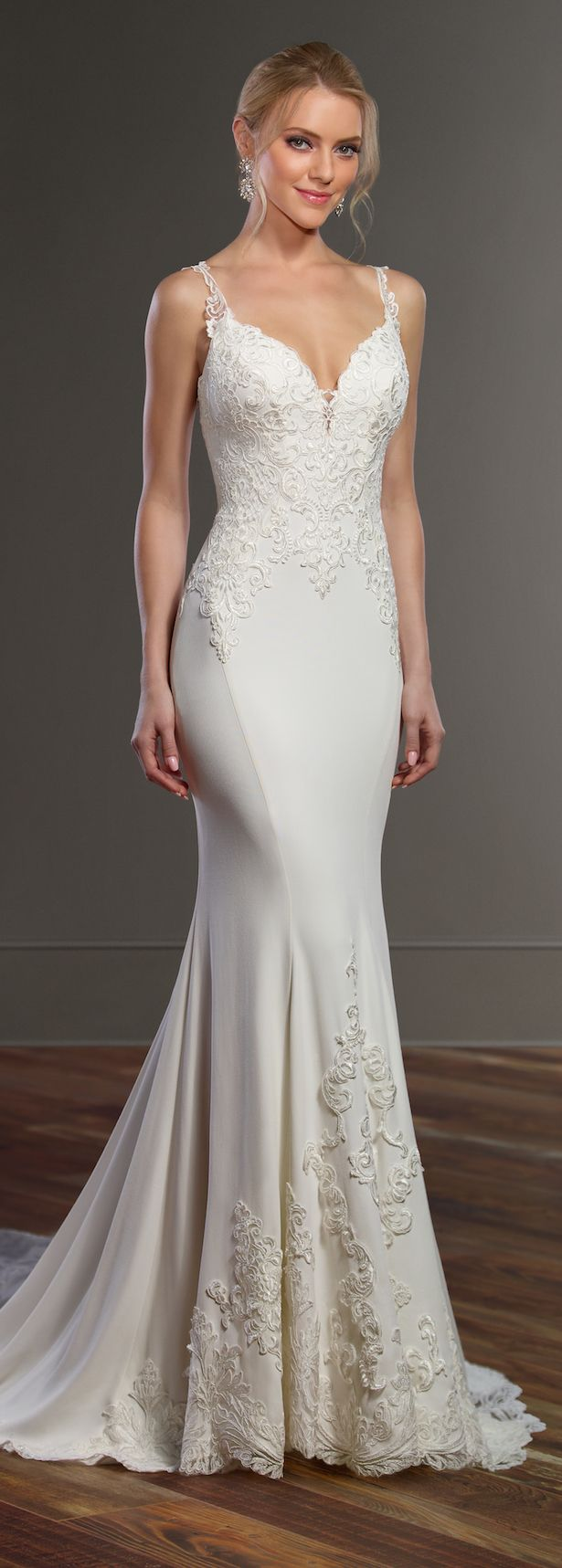 Wedding-Dresses-0713