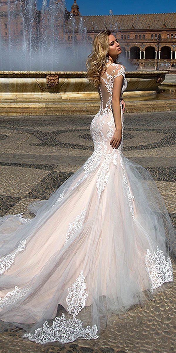 Wedding-Dresses-0714