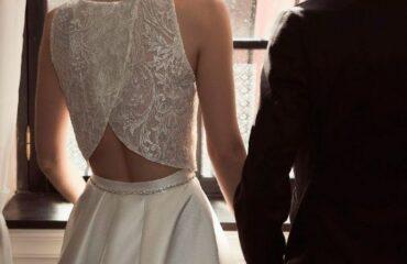 18 Best Wedding Dress Undergarments