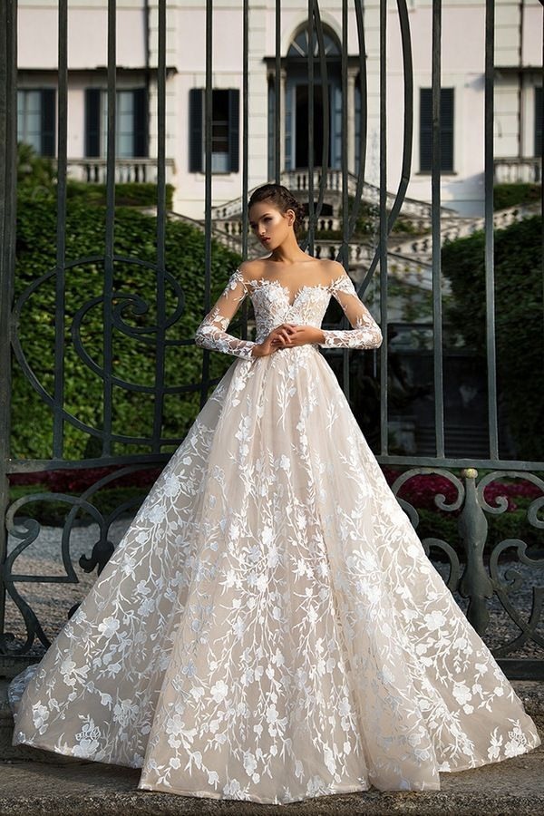 Wedding-Dresses-0715