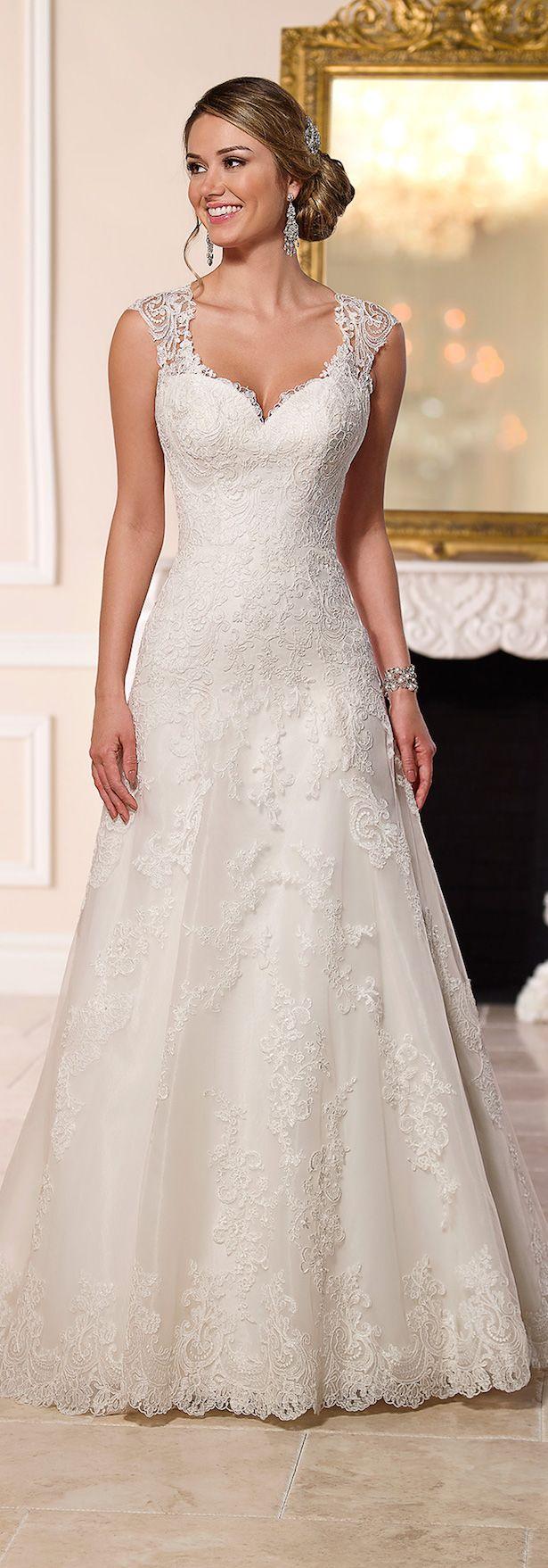 Wedding-Dresses-0716