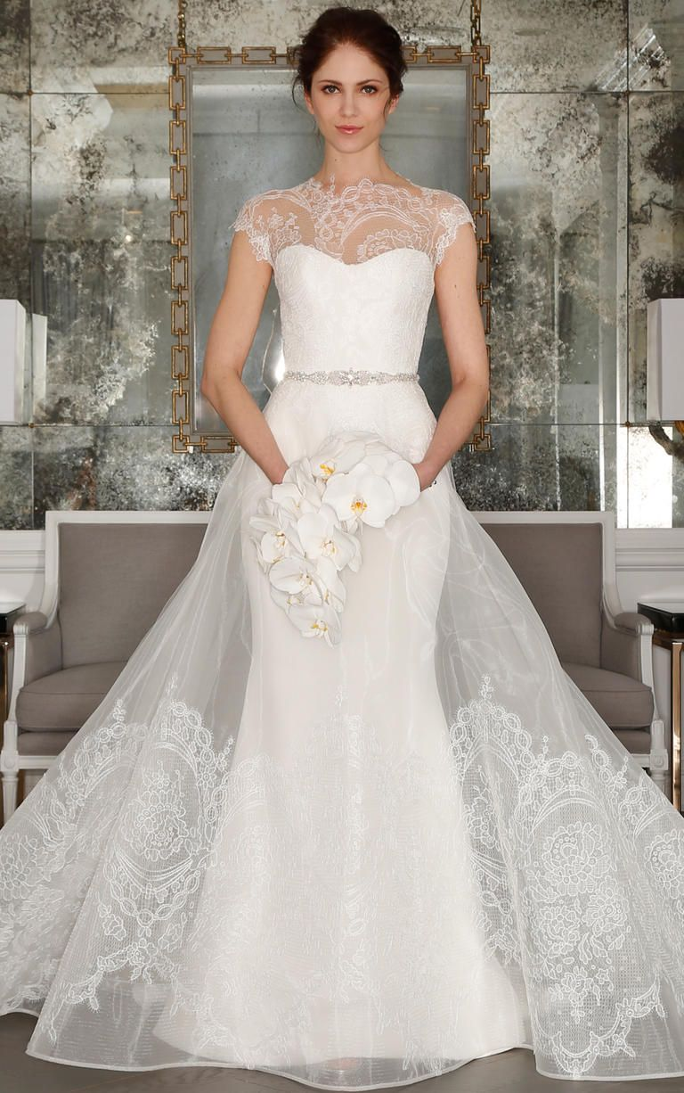 Wedding-Dresses-0718