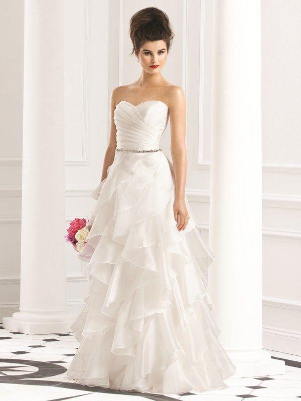 Wedding-Dresses-0719