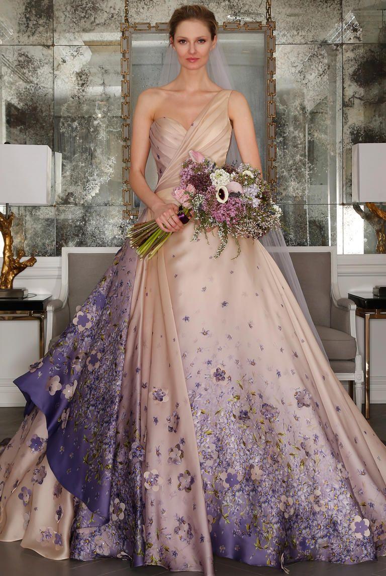 Wedding-Dresses-0720
