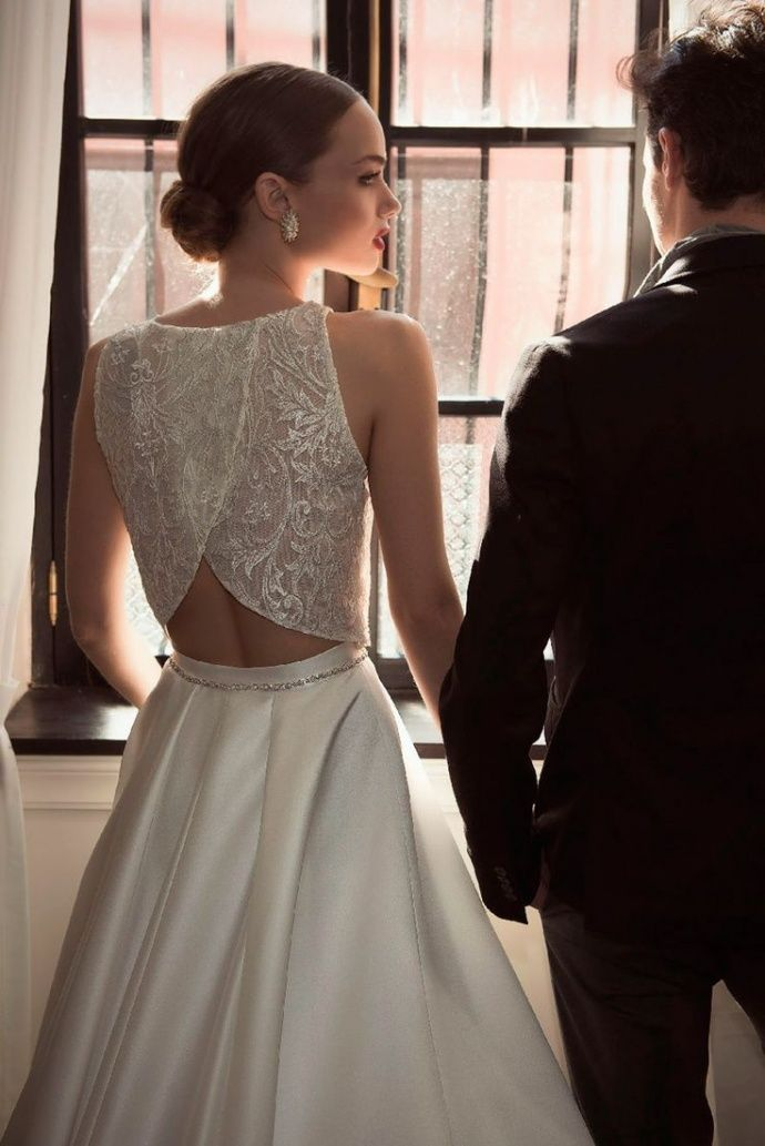 Wedding-Dresses-0712