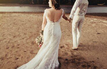 16 Creative Wedding Dress Websites