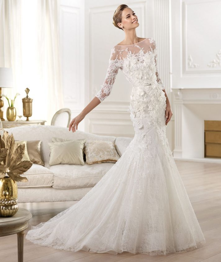 Wedding-Dresses-1449