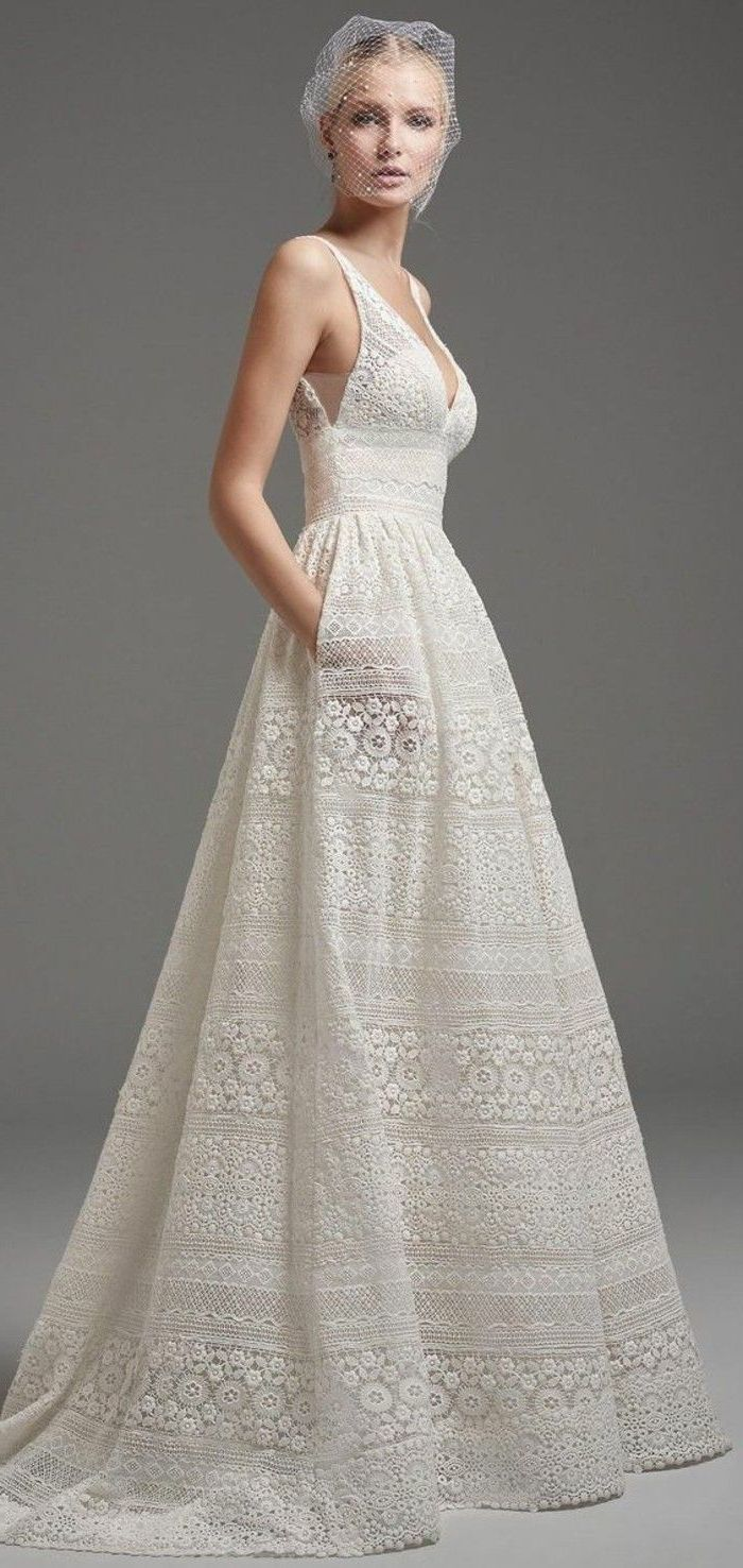 Wedding-Dresses-2530