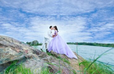 14 Cool Wedding Dresses For Bride