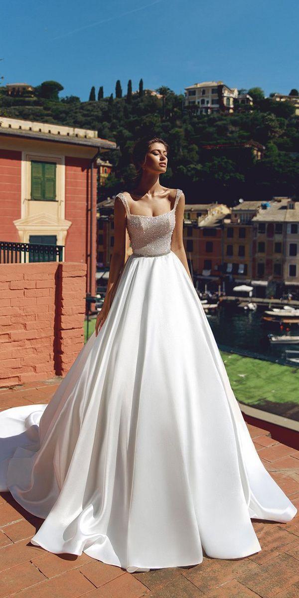 Wedding-Dresses-1635