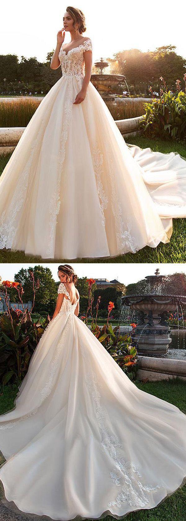 Wedding-Dresses-1638