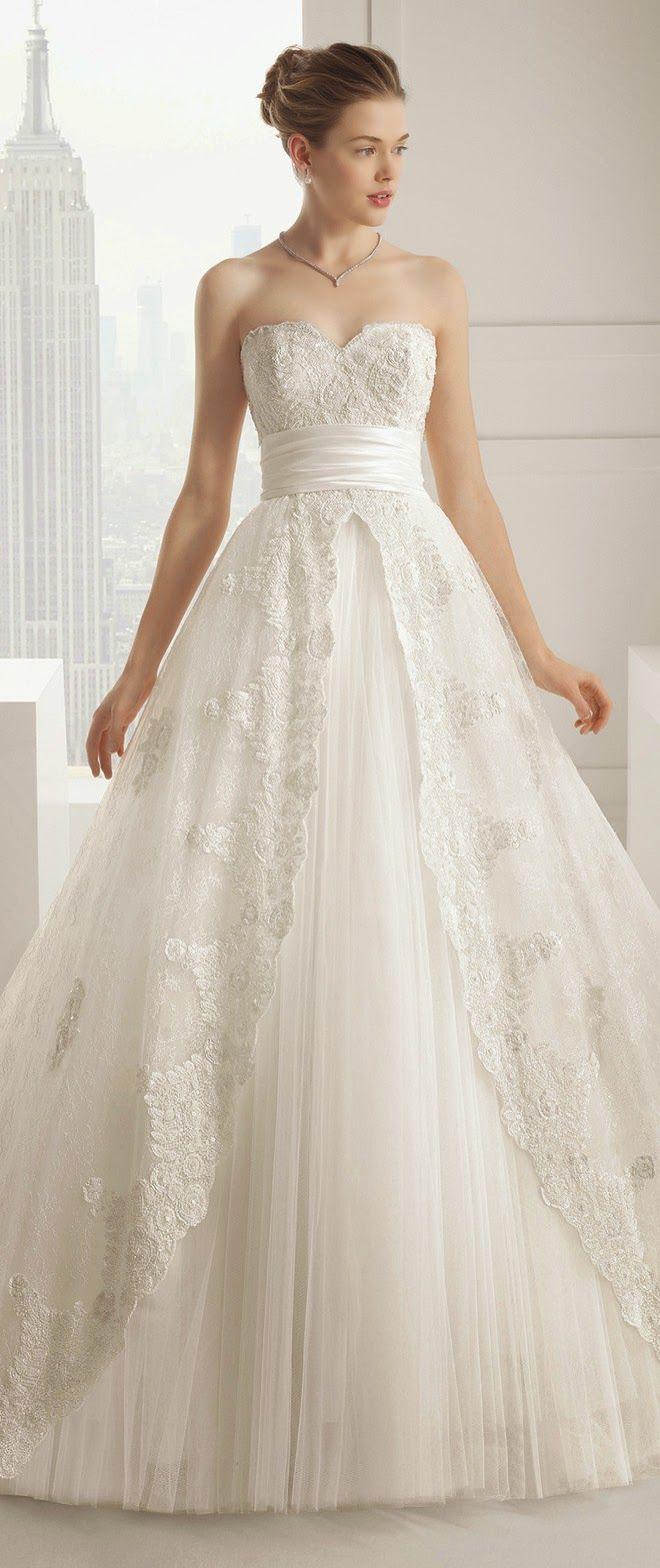 Wedding-Dresses-1639