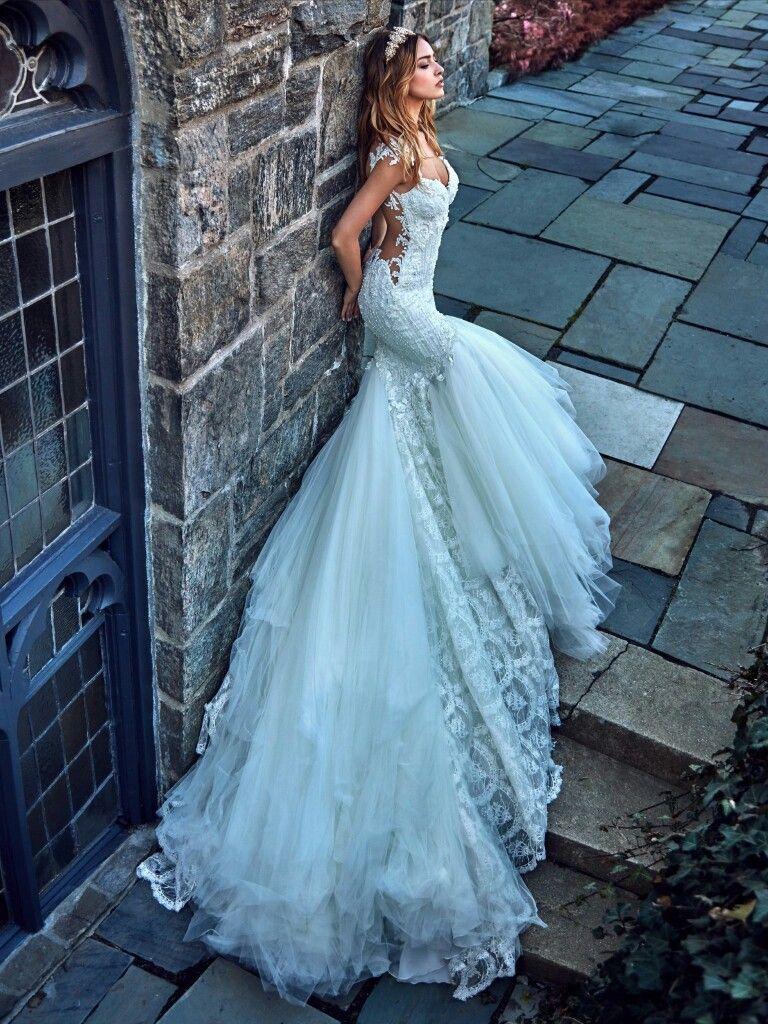 Wedding-Dresses-1640