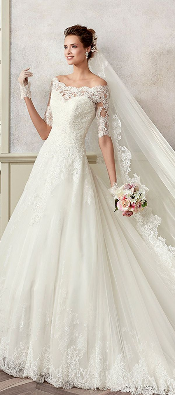 Wedding-Dresses-1642