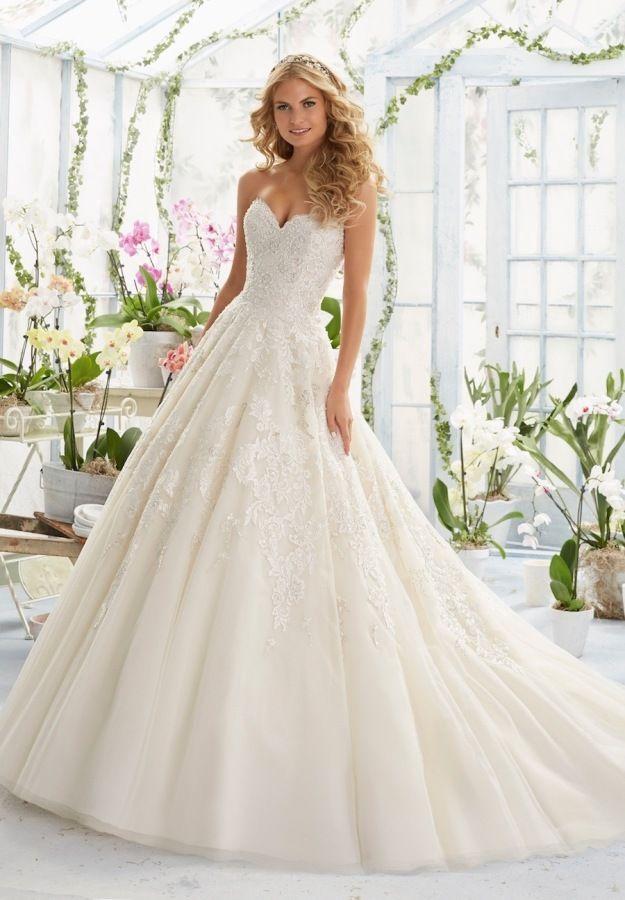 Wedding-Dresses-1645