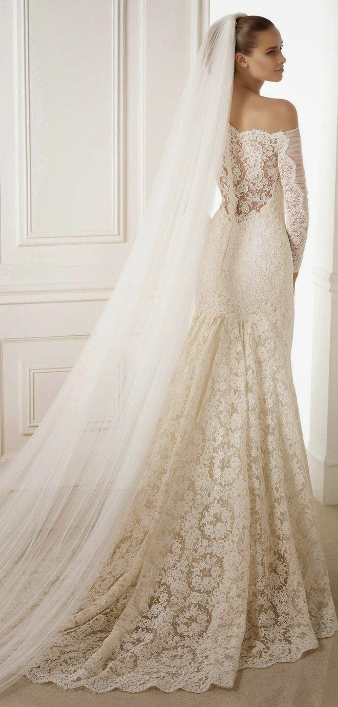 Wedding-Dresses-1646