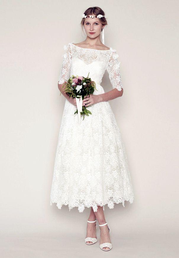 Wedding-Dresses-1649