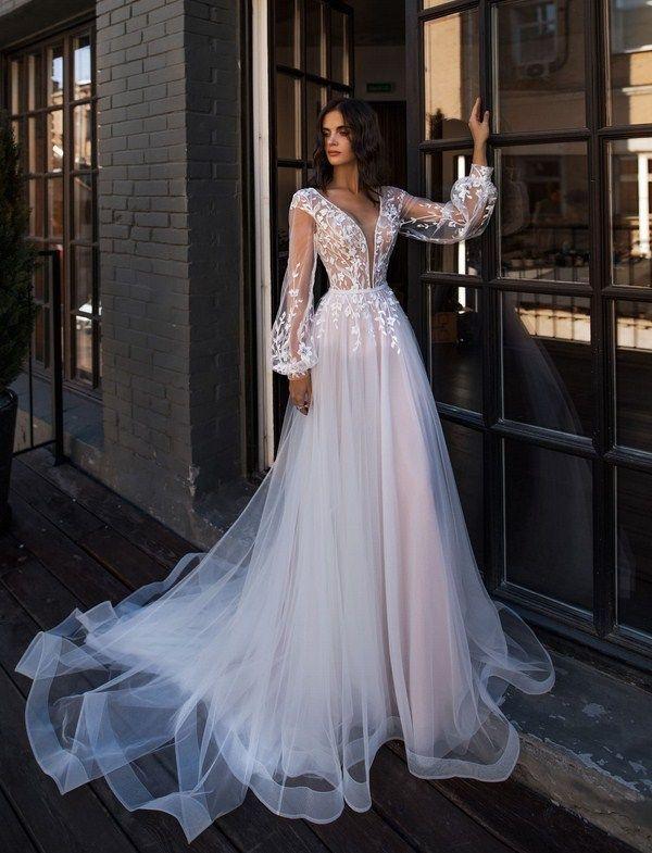 Wedding-Dresses-1634