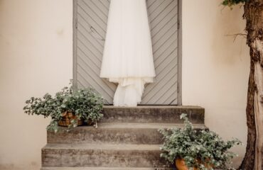 8 Most Popular Wedding Dresses For Maids
