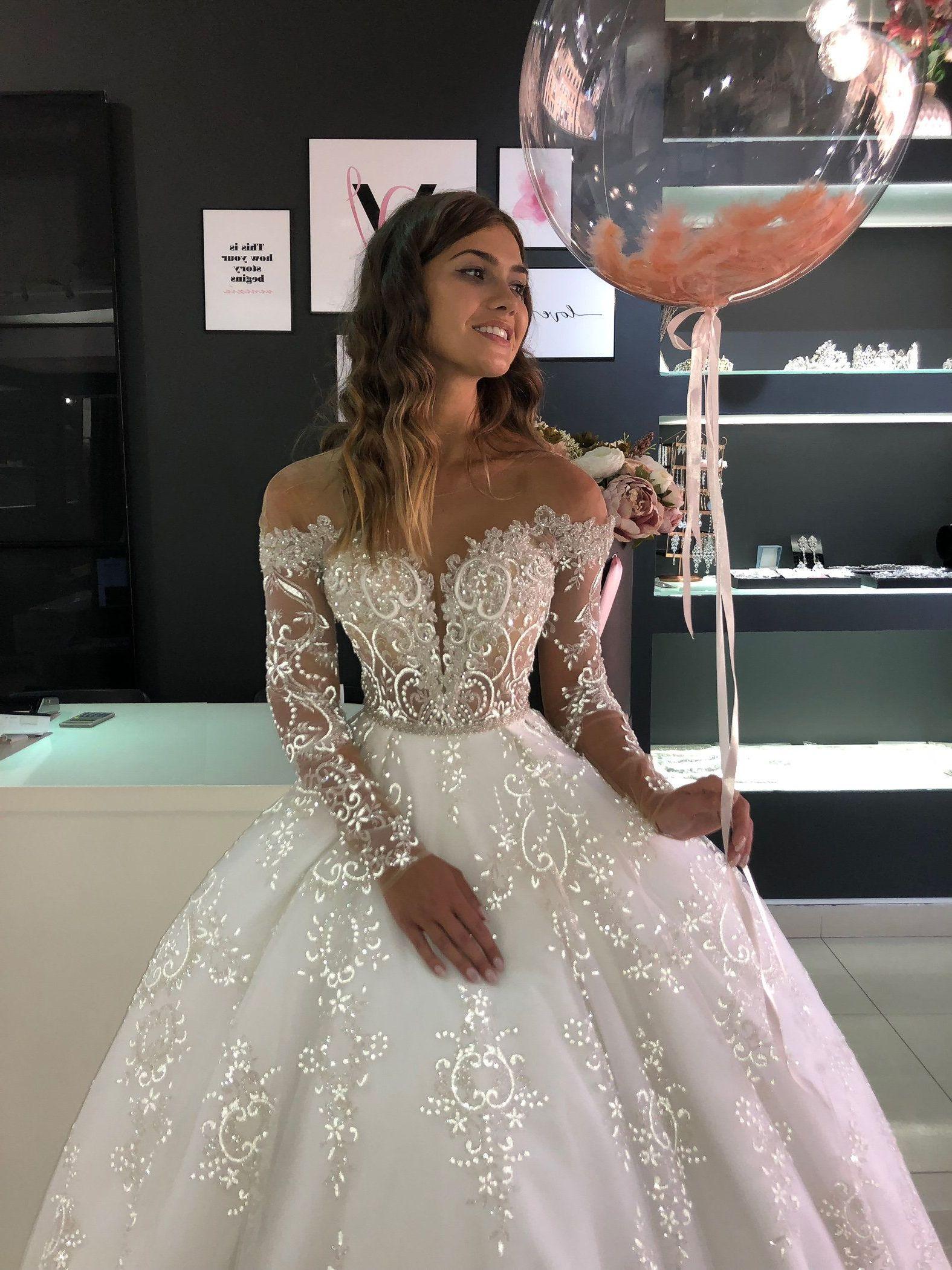 Wedding-Dresses-3447