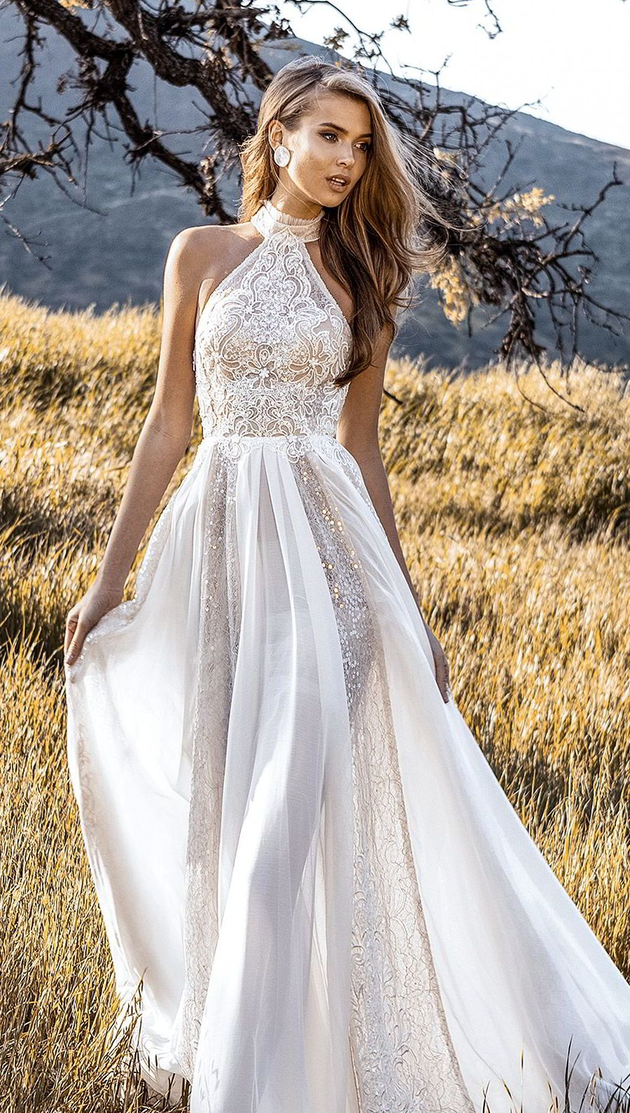 Wedding-Dresses-3360