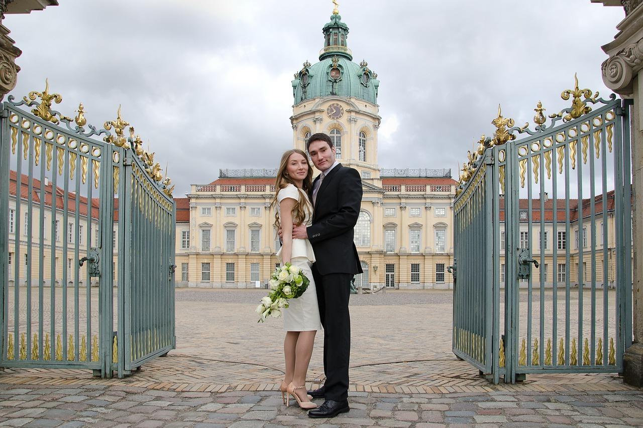 Wedding-Dresses-3368