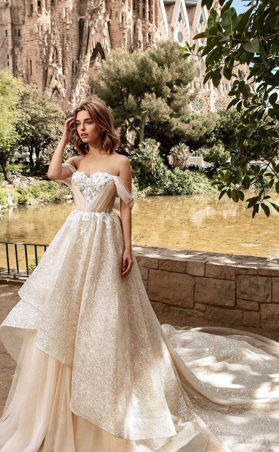Wedding-Dresses-3404
