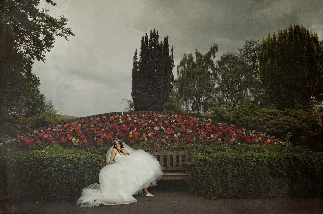 Wedding-Dresses-3420