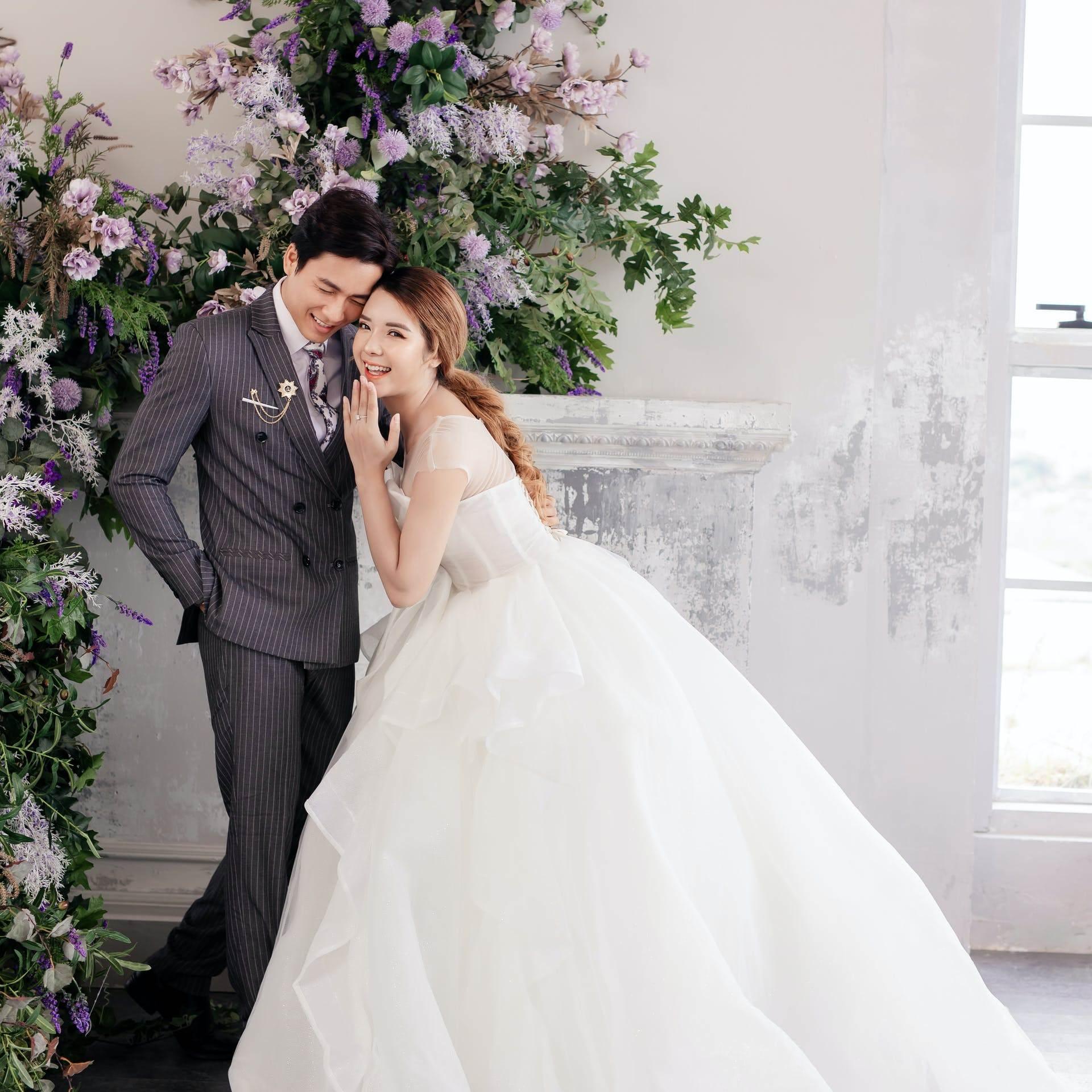 Wedding-Dresses-3295