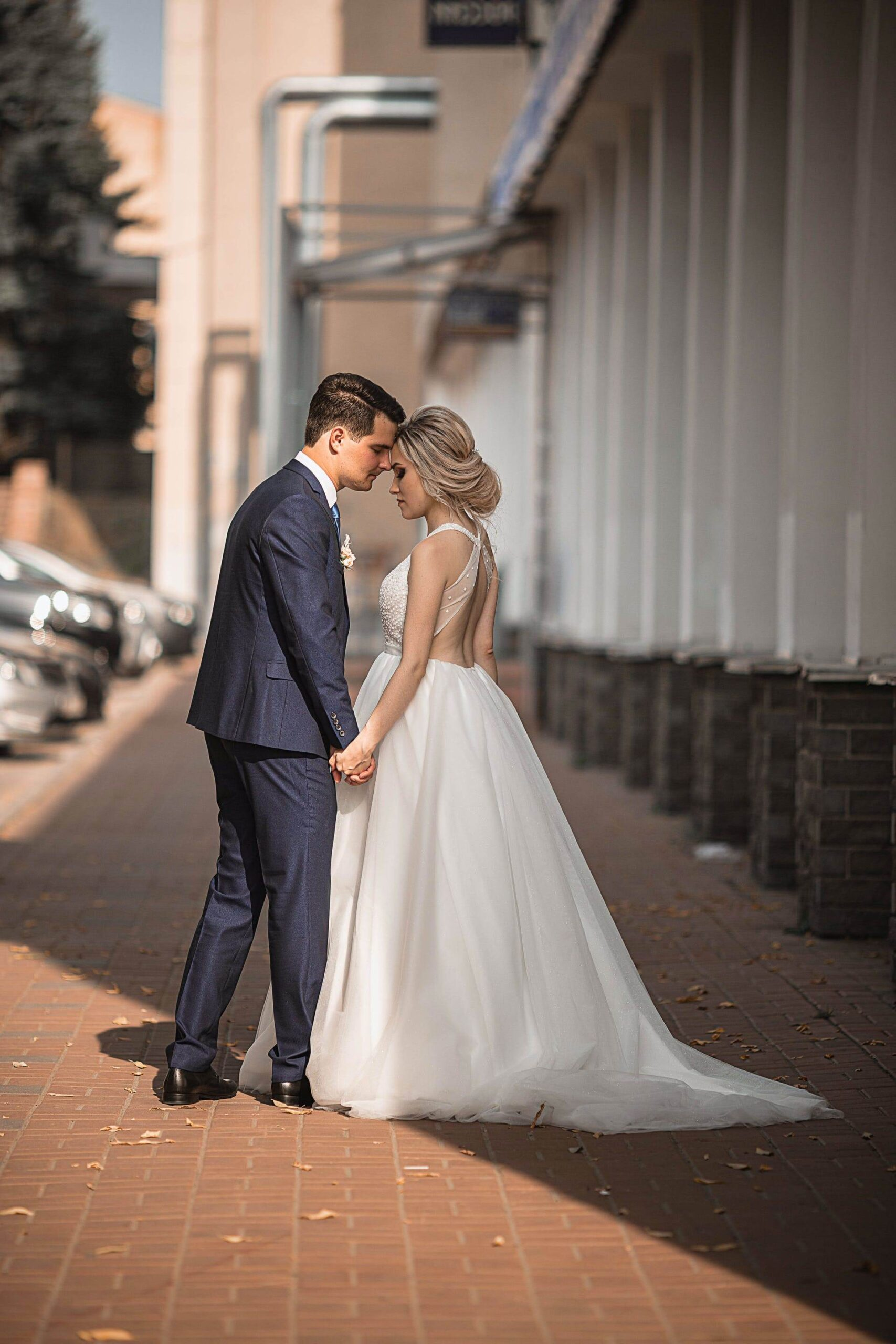 Wedding-Dresses-3307