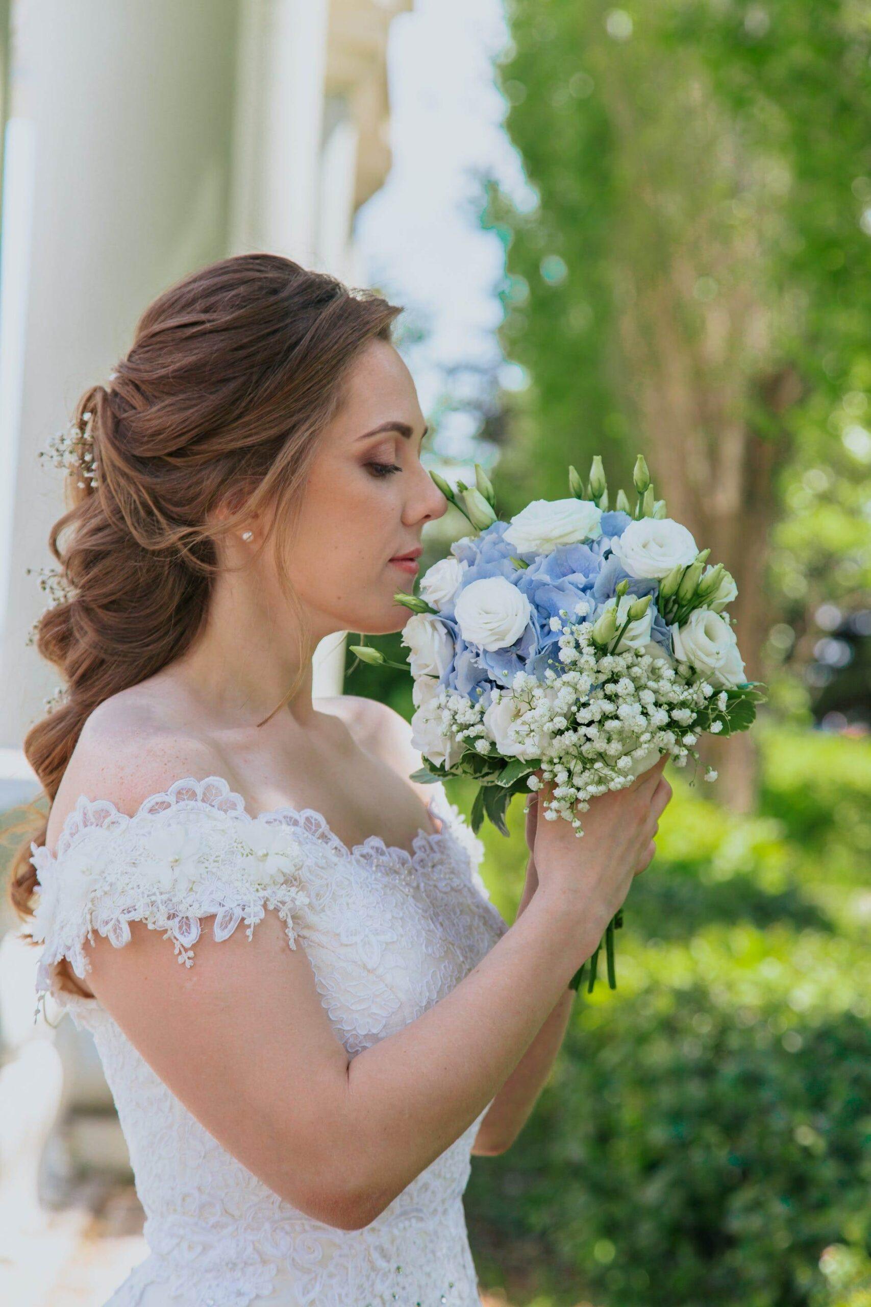 Wedding-Dresses-3332
