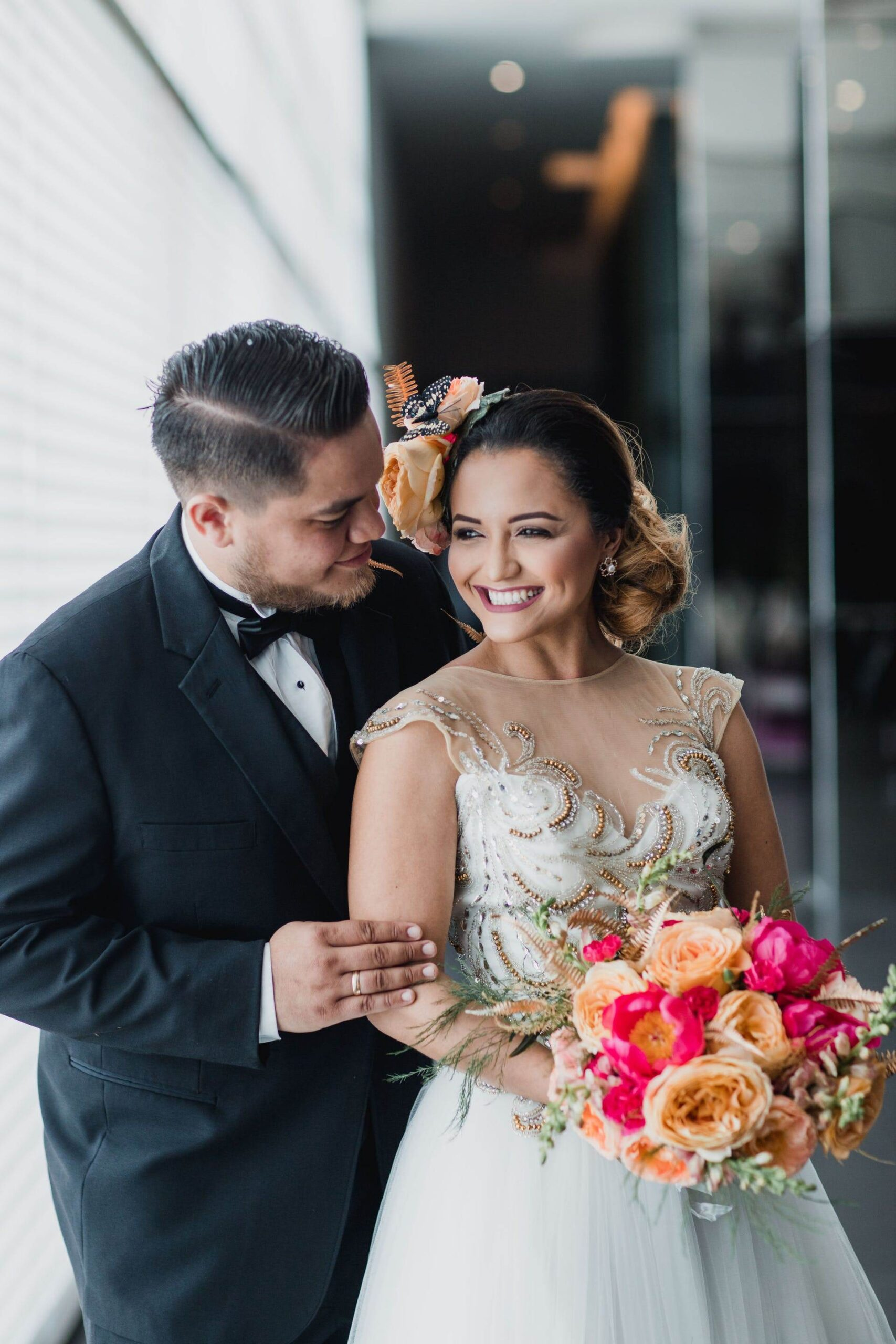 Wedding-Dresses-3374