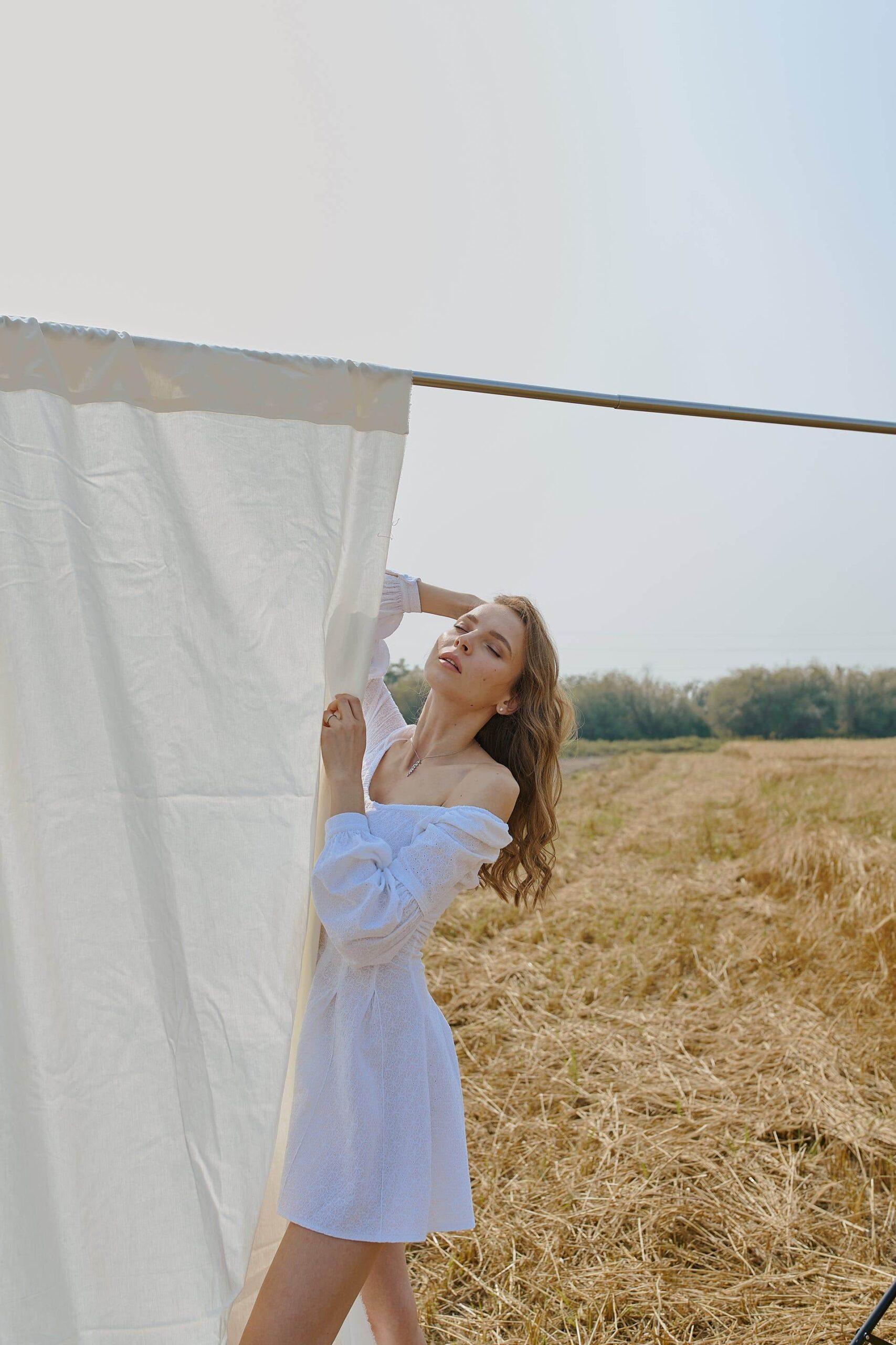 Wedding-Dresses-3381