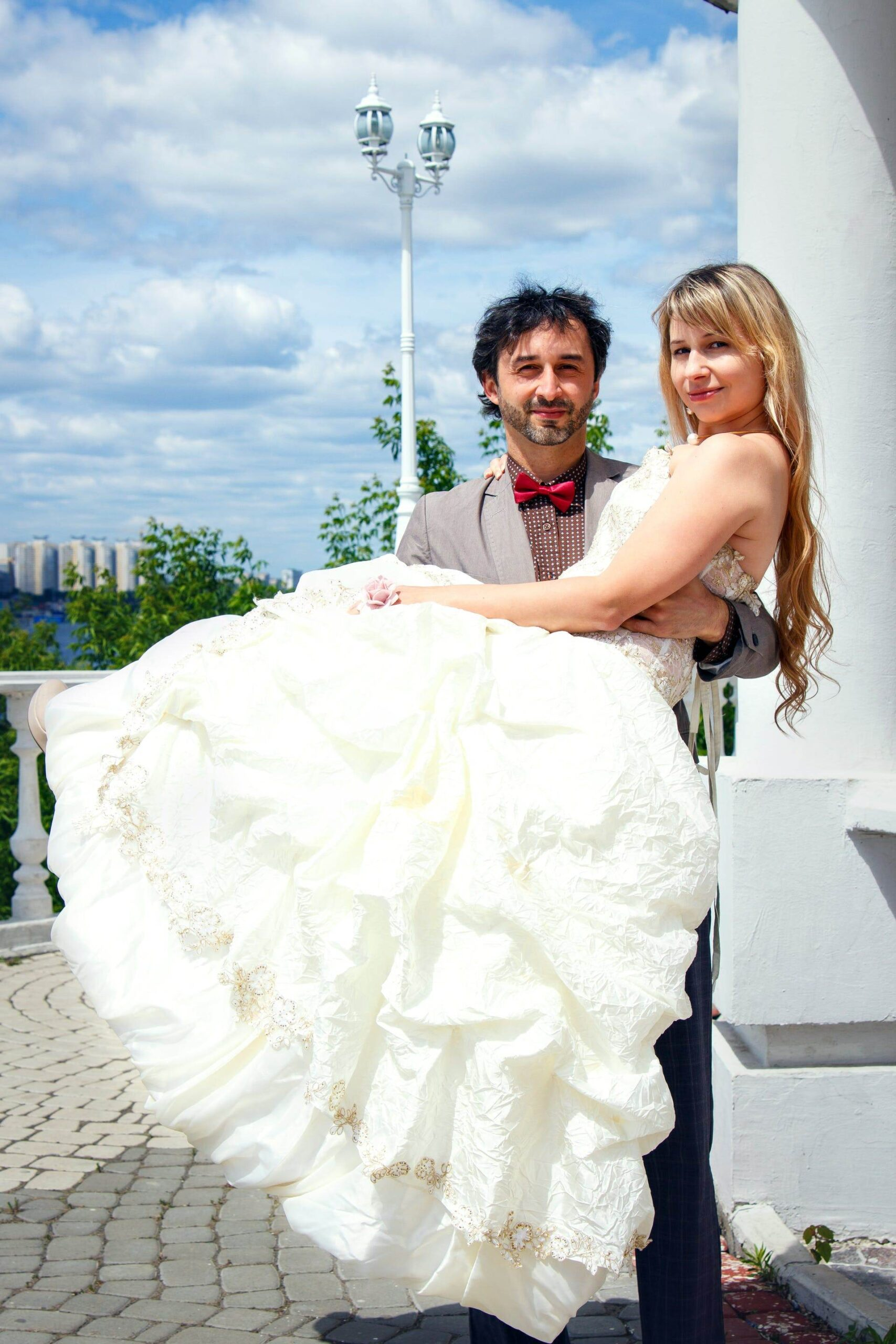 Wedding-Dresses-3439