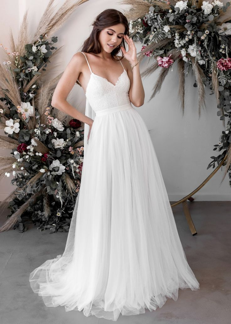 Wedding-Dresses-2283