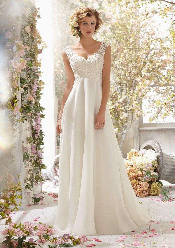 Wedding-Dresses-1101
