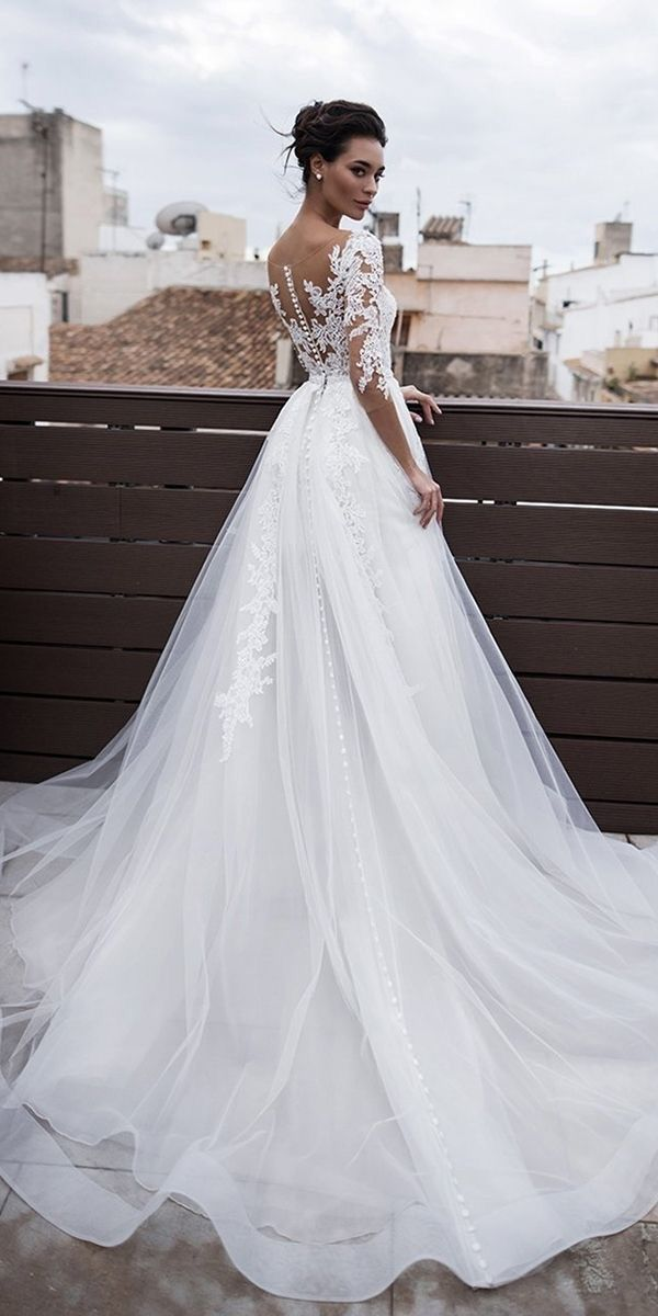 Wedding-Dresses-1703