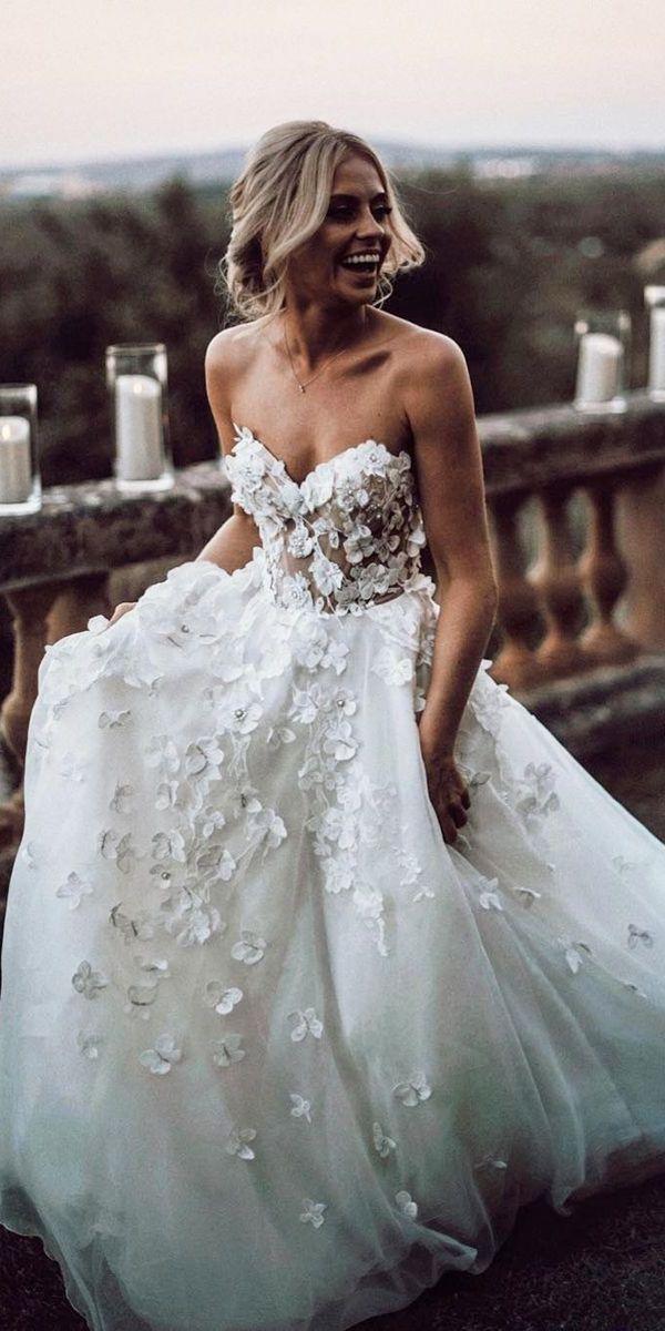 Wedding-Dresses-2140