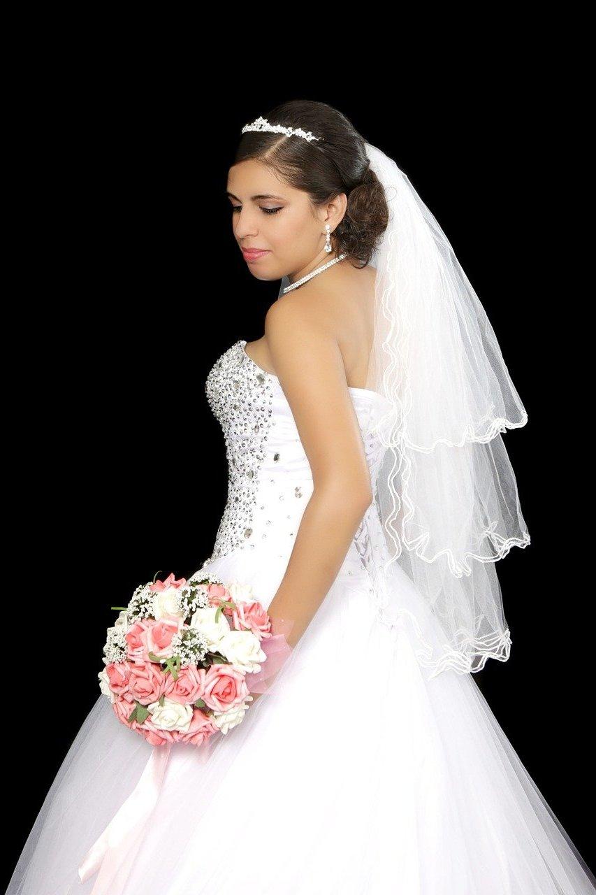 Wedding-Dresses-2144