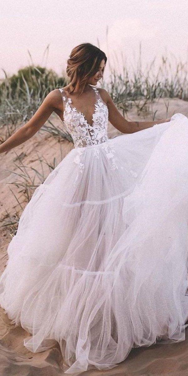 Wedding-Dresses-2145
