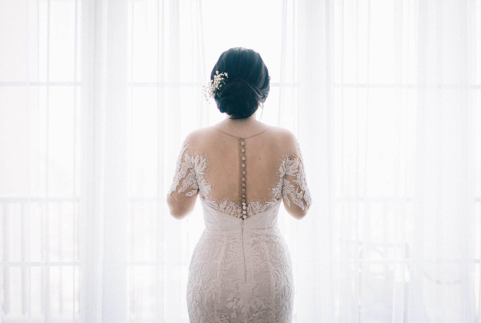 Wedding-Dresses-2148