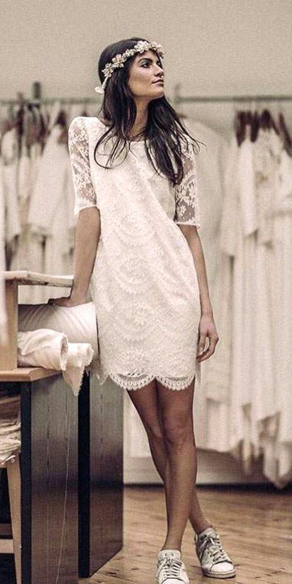Wedding-Dresses-2150